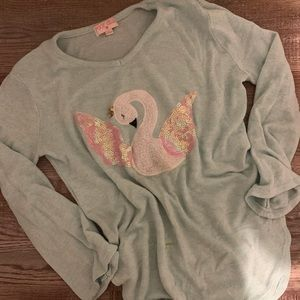 🍀 10 for $25.00 girls top